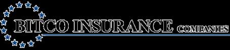 Bitco Insurance Companies Logo
