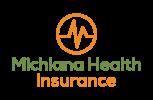 Michiana Health Insurance Logo